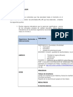 Proyecto Integrador i, II, III