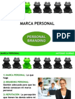 marcapersonal-120312042502-phpapp02