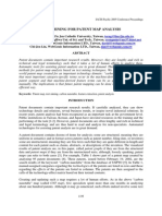 Patent analysis-6.pdf
