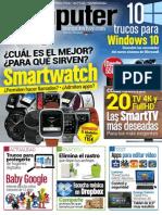 Computer Hoy nº 427 (13-02-2015)