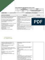 planificacion matematica 6-10 de Abril.pdf