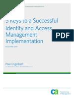 Iam Services Implementation Whitepaper 163520.Aspx