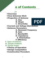 (eBook) - Antenna Design Other Style