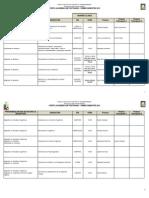 FFH_Oferta Académica Postgrado_Primer Semestre (1)