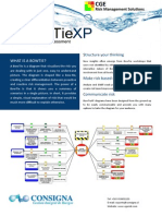 2. BowTieXP-Metodologia de Analisis de Riesgos.pdf