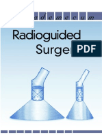 Whitman, Reintgen - Radio Guided Surgery(Landes Bio Science Vademecum