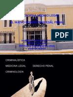 La Necropsia m%c9dico Legal_44550
