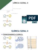 19778_química geral II_2º princípio e termodinâmica ded reações.ppt