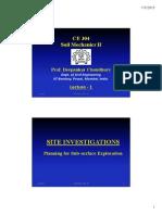 CE304-Lecture-1-07-01-2015