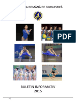2015_Buletin_Informativ