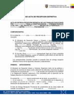 modelo_de_acta_definitiva.pdf