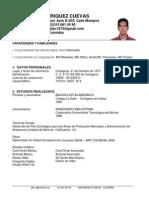 Hv - Juan David Enriquez Cuevas