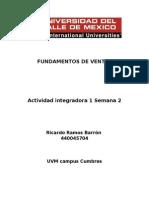 RRB_Integradora1