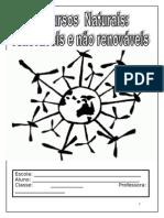 recursos_naturais (2).doc