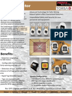 provix total detector (1)