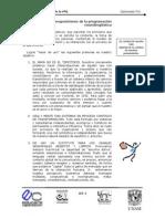 PNL.MODULO UNIDAD 0III.pdf