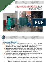 1-Materi PDP-1 - 2014.ppt