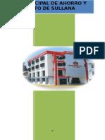 analicis de la caja municipal de sullana (2).docx