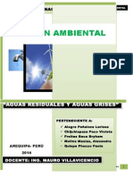 Tarea 1-La Eutrofización.docx