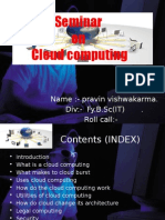 03 Cloud Computing