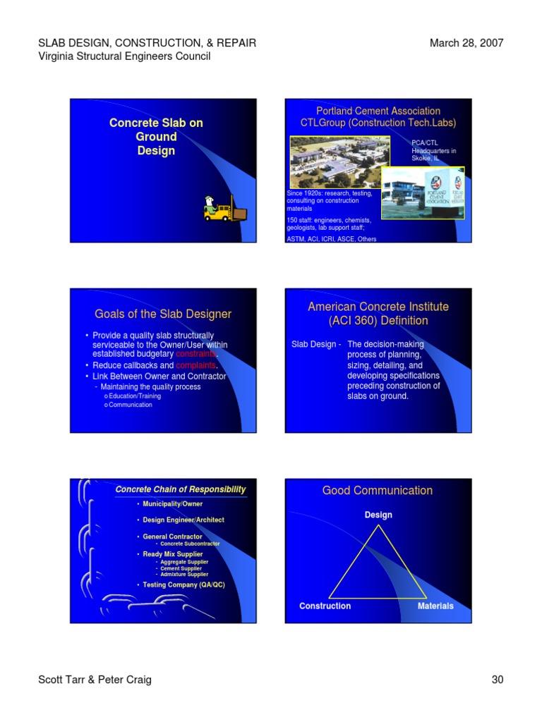 Apa doctoral dissertation   The