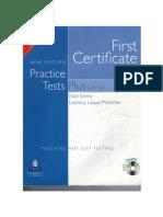 FCPlus NE-tests.pdf