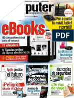 Computer Hoy nº 412 (18-7-2014)
