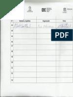 Asistencia evento CPDE ADS 31 03 2015 E.pdf