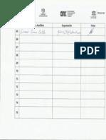 Asistencia evento CPDE ADS 31 03 2015 G.pdf
