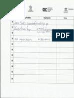 Asistencia evento CPDE ADS 31 03 2015 H.pdf