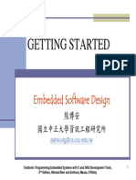 ESD_06_GettingStarted