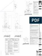 Ashrae Cooling And Heating Load Calculation Manual Grp 158