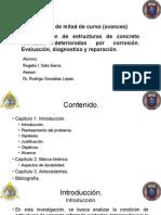 Presentación_Soto Ibarra [Autoguardado]