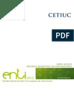 Enti 2012 Proveedores 1 Edicion Publica Actualizacion Abril