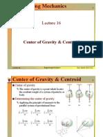 centroid.pdf