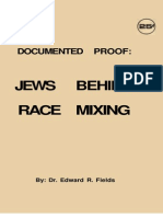 Fields Edward Reed - Jews behind race mixing.pdf