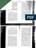 Auer-Ratzinger: Il Mistero di Dio (estratto)