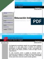 Educacion-Indigena