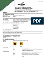03411301.pdf