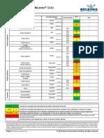 E1111cr_10132.pdf