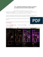 resumen calculo estructural de vivienda en lima
