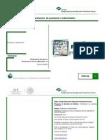Fermentacionproductosindustriales02.pdf