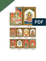 Mahavidyas