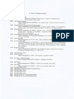 Scan 2-tpm.pdf