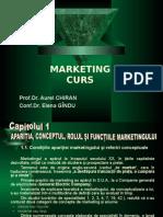 Marketing Ing Ec