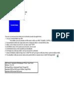 Escreve Dados Excel SLC Controllogix