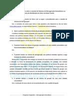 FAQ-Microgeracao-Fotovoltaica