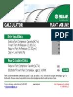 CALC Plant Volume SUL-13-212