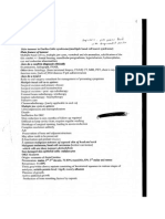 100 page IQE part1.doc