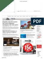 EL PAÍS_22_04_2015